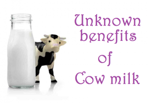 cowmilk-benefits