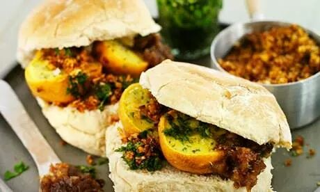 vada-pav-sattvic-recipes